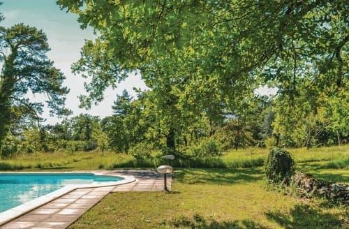 Last Minute Cottages - Le Moulin A Vent