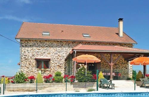 Last Minute Cottages - Les Agneux