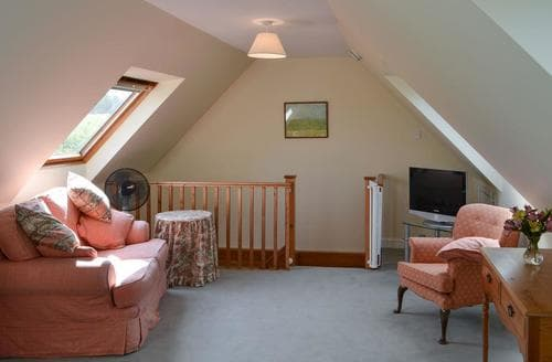 Last Minute Cottages - Beautiful Horning Cottage S92770