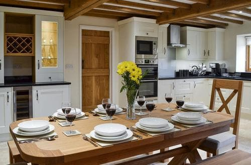 Last Minute Cottages - Charming Uckfield Cottage S86615
