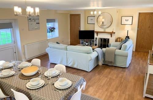 Last Minute Cottages - Lovely Bodmin Cottage S86267