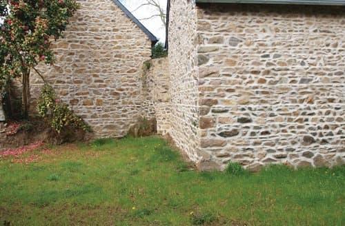 Last Minute Cottages - La Maison en Ville