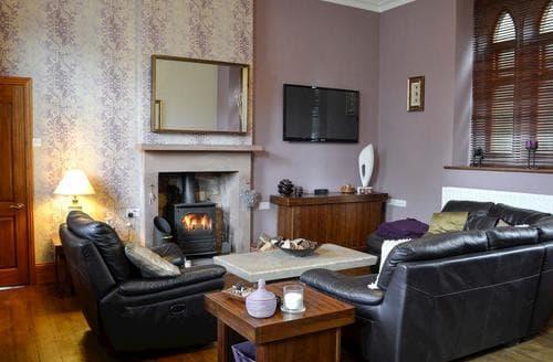 Last Minute Cottages - Wonderful Bassenthwaite Cottage S87824