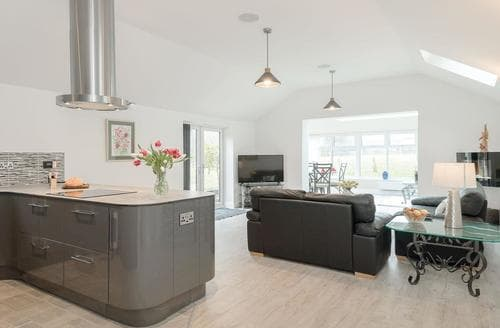 Last Minute Cottages - Delightful King's Lynn Cottage S94308