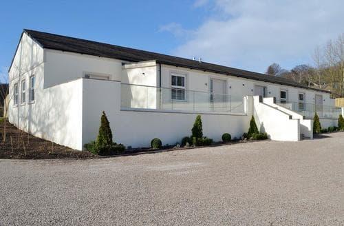 Last Minute Cottages - Wasdale @ Roundthorn- UKC2786
