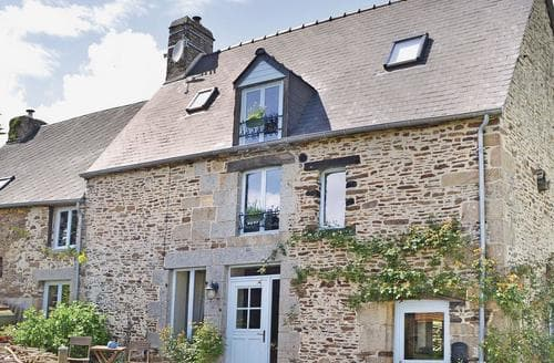 Last Minute Cottages - Ivy Maison