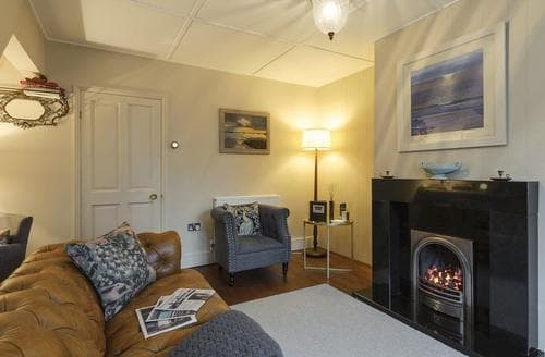 Last Minute Cottages - Wonderful Southwold Cottage S93054