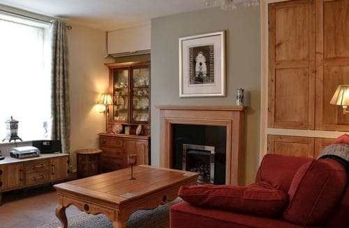 Last Minute Cottages - Exquisite Skipton Cottage S94674