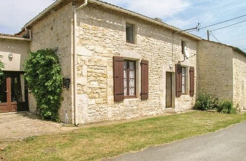 Last Minute Cottages - La Retraite