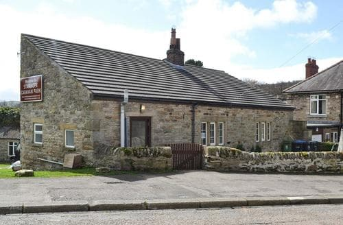 Last Minute Cottages - The Butts Cottage