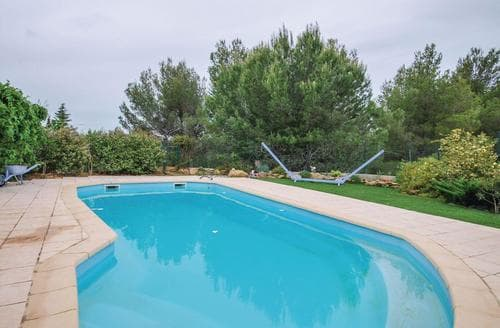 Last Minute Cottages - Charming Toulon Cottage S117675