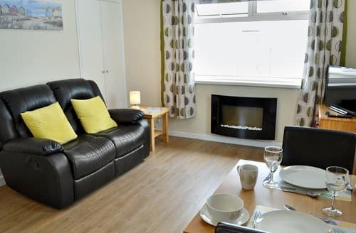 Last Minute Cottages - Excellent St Austell Cottage S105458