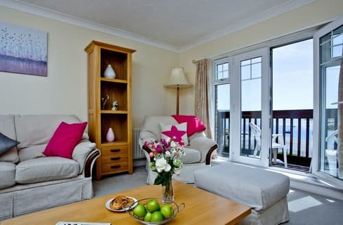 Last Minute Cottages - Wonderful Weymouth Cottage S132913