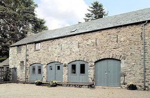 Last Minute Cottages - Charming Pooley Bridge And Northern Ullswater Cottage S18638