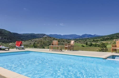 Last Minute Cottages - Le Viticole