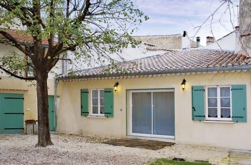 Last Minute Cottages - Suze La Rousse