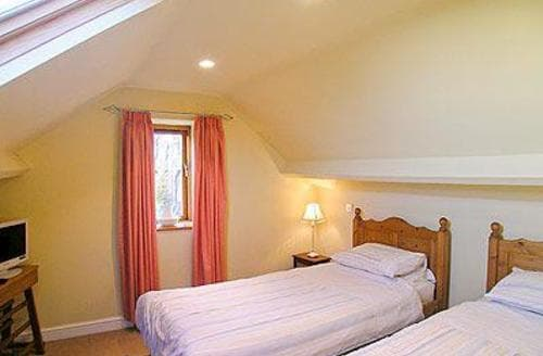 Last Minute Cottages - Charming Claxton Cottage S15017