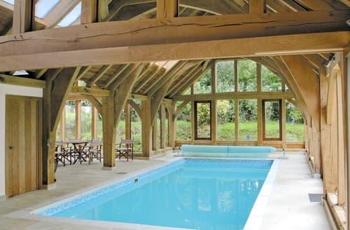 Last Minute Cottages - Stunning Launceston Cottage S20541