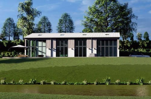 Last Minute Cottages - Superb Cadeleigh Cottage S134080