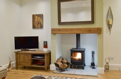 Last Minute Cottages - Excellent Bassenthwaite Cottage S134078