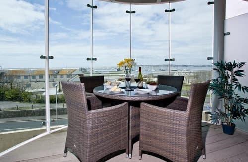 Last Minute Cottages - 65 Ocean Views