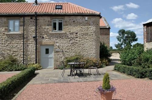 Last Minute Cottages - Tasteful Bedale Cottage S14963