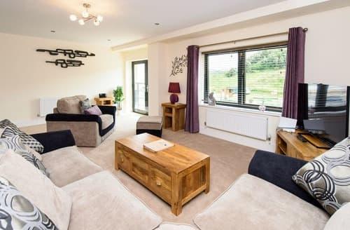 Last Minute Cottages - Charming Scarborough Apartment S128812