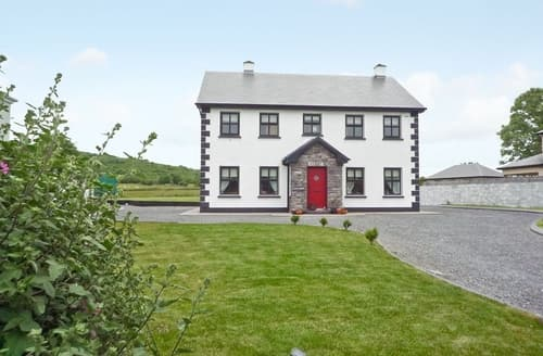 Last Minute Cottages - Splendid Tuam Cottage S23978