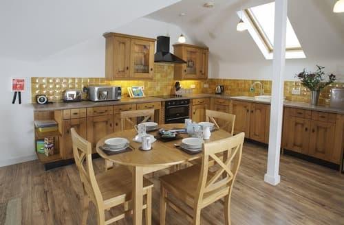 Last Minute Cottages - Tasteful Sutton Poyntz Cottage S133146
