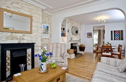 Prime Games Room Cottages In Brixham Over 30 000 Large Uk Download Free Architecture Designs Scobabritishbridgeorg