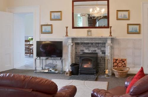 Last Minute Cottages - Exquisite Liskeard Apartment S20951