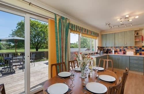 Last Minute Cottages - Exquisite Paignton Cottage S132215