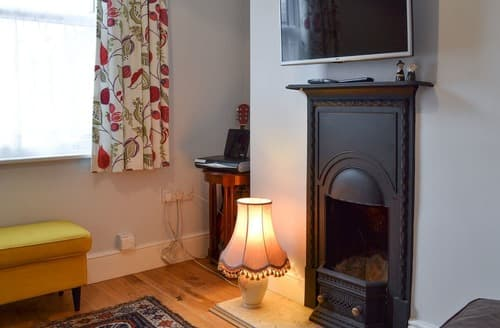 Last Minute Cottages - Delightful Beverley Cottage S132227
