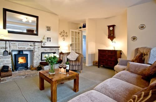 Last Minute Cottages - Captivating Weymouth Cottage S132719