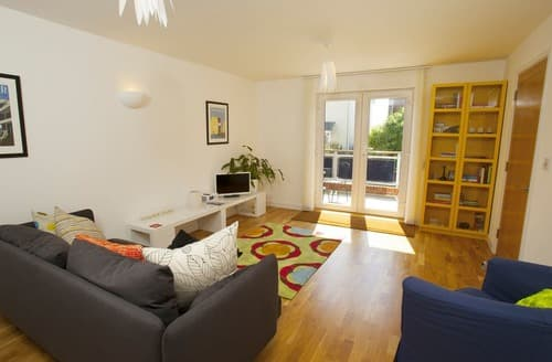 Last Minute Cottages - Superb Yarmouth Cottage S132816