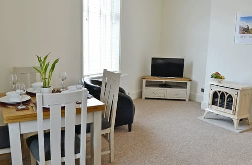 Last Minute Cottages - Adorable Carlisle Cottage S114158