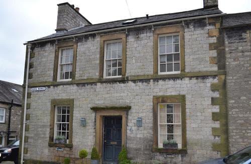 Last Minute Cottages - Superb Kirkby Lonsdale Cottage S84597