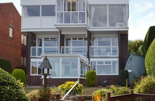 Last Minute Cottages - Attractive Paignton Apartment S70141