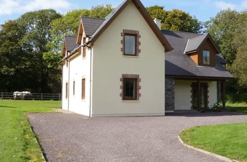 Last Minute Cottages - Ballylickey, Bantry