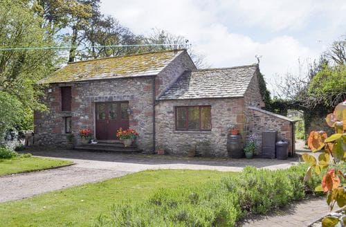 Big Cottages - Delightful Ulpha And The Duddon Valley Cottage S80565