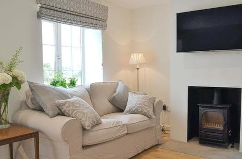 Last Minute Cottages - Superb Wells Next The Sea Cottage S81921