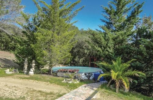 Last Minute Cottages - Captivating Beziers Cottage S118237