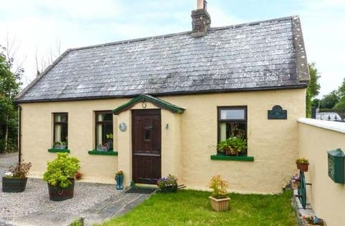 Last Minute Cottages - Adorable Kilmallock Cottage S39371
