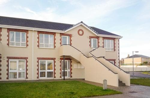 Last Minute Cottages - Kilkee Holiday Homes