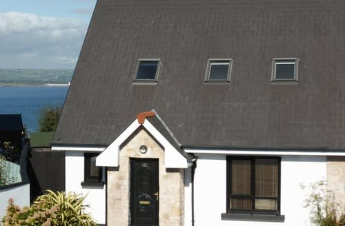 Last Minute Cottages - Dun An Oir