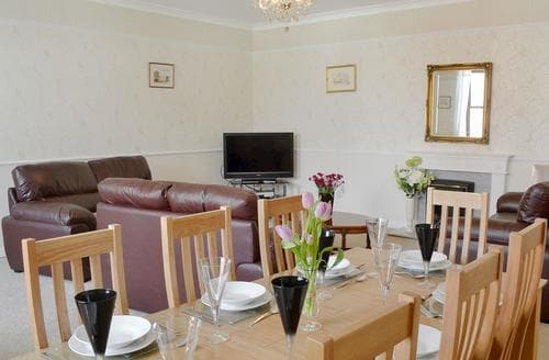 Big Cottages - Luxury Bishop Auckland Apartment S79365