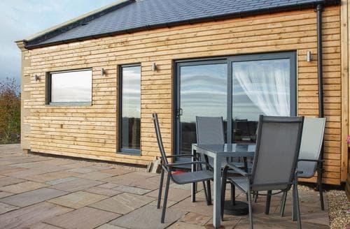Last Minute Cottages - Superb Durham Cottage S25770