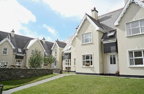 Last Minute Cottages - Durrus Holiday Homes