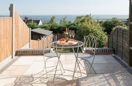 Last Minute Cottages - Wonderful Maldon Cottage S114157