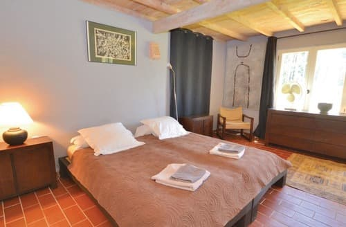 Last Minute Cottages - Attractive Uzes Cottage S118190